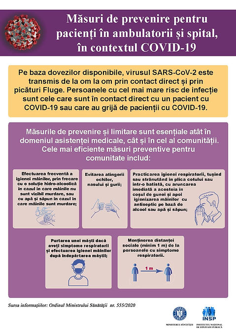 Poster-masuri-pacienti.jpg