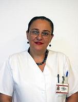 Dr. Bucur Narcisa