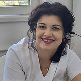 dr-garnet-olivia.jpg