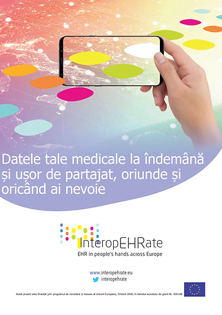 InteropEHRate-A7-FLYER_RO.png