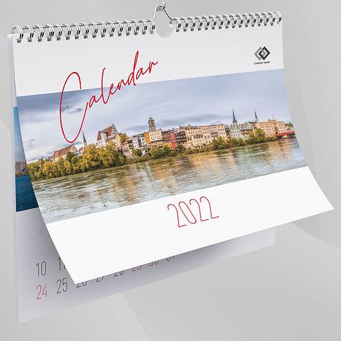 Calendar Orase - 77