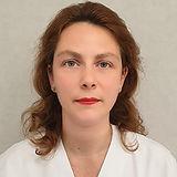 dr-parvulescu-daniela.jpg