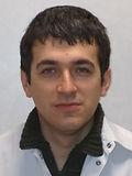 Răzvan Gabriel NEDELCU farmacist special
