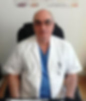 Dr.-Buca-Florin.jpg