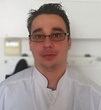 Chelsoi Marius.jpg