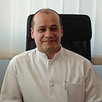 Dr.-Brehar-Mircea.jpg