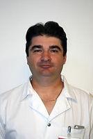 Dr. Marinescu Silviu