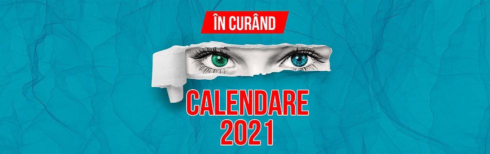 Banner noua colectie_1900 x 600 pixeli.j
