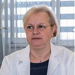 Dr.-Tataranu-Ligia-Gabriela.jpg