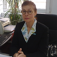 dr-crina-sinescu.png