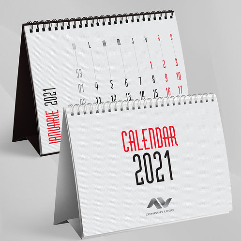 Calendar Linii - 47