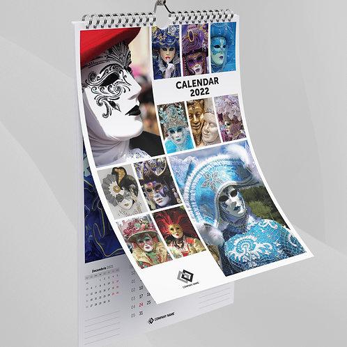 Calendar Masti - 68