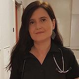 dr-pantilie-luciana.jpg