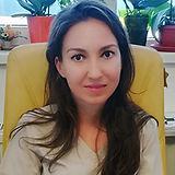 dr-popescu-cristina.jpg