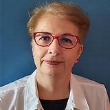 dr-apostolescu-luana.jpg