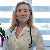 dr-daia-cristina.jpg