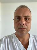 Poza - Dumitrescu Bogdan Constantin.jpg