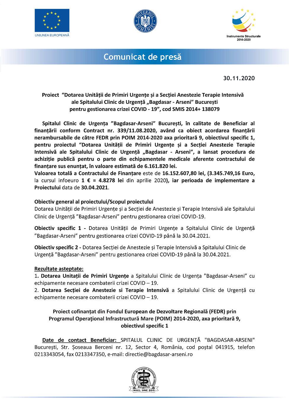 Comunicat_de_Presa_MFE-1.jpg