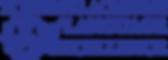 YiHwang_Logo.png