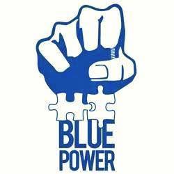 blue power.jpg