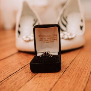finaleditslouisadawedding-3.jpg