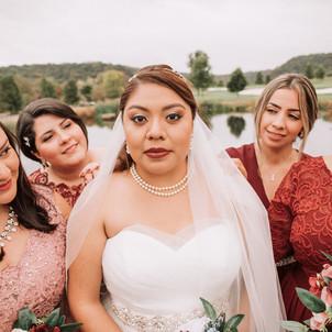 ddbridesmaidslouisadawedding.jpg