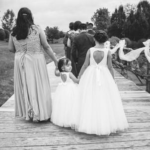 finaleditslouisadawedding-52.jpg