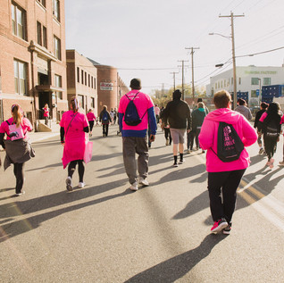 cancerwalk-18.jpg