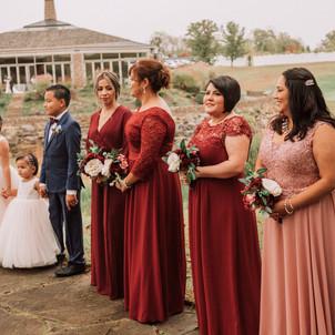 finaleditsgarciawedding.jpg