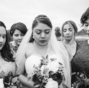 ddbridesmaidslouisadawedding-5.jpg