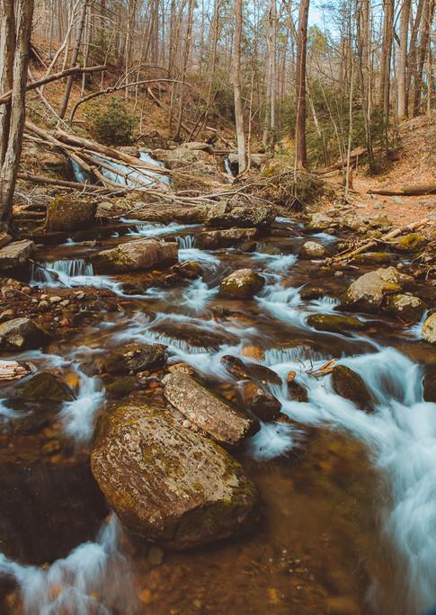 riverflow5-3.JPG