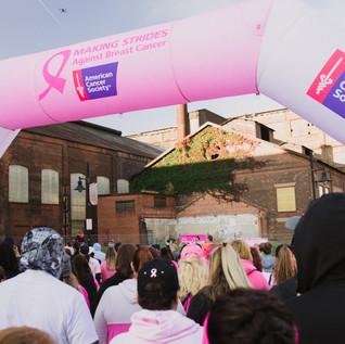 cancerwalk-14.jpg