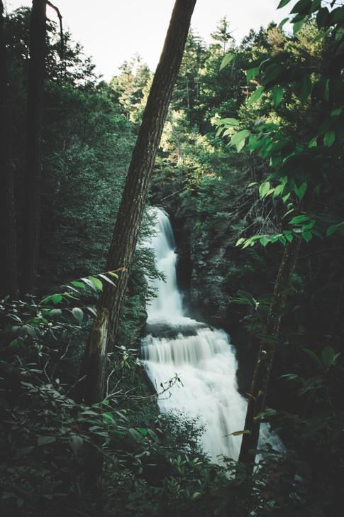 waterfalll.JPG