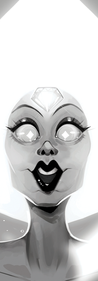 White Diamond.png