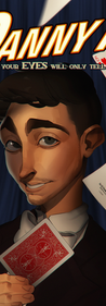 Danny poster render small.png