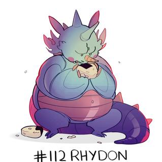 Rhydon.png