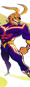 All Might.png