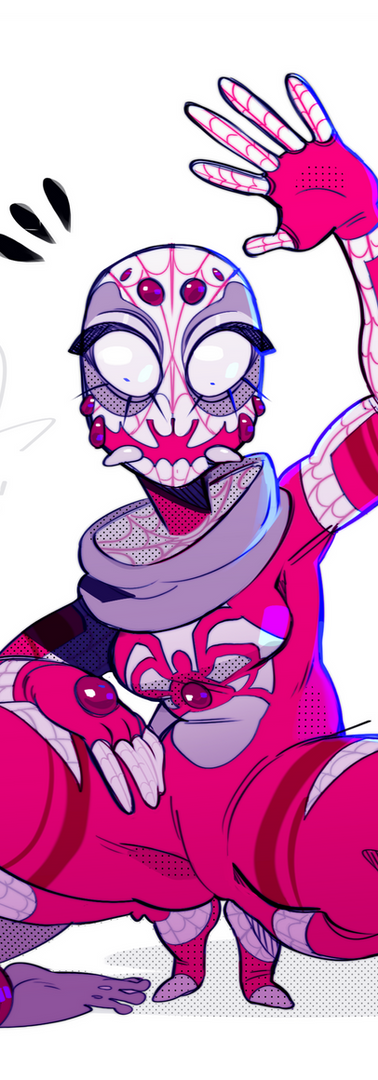 spidersona.png