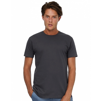 Tshirt Homme col rond BC 192