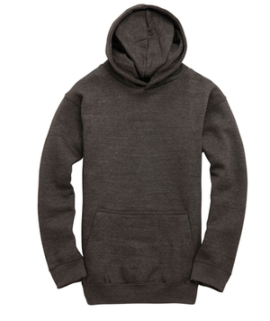 Gris charcoal