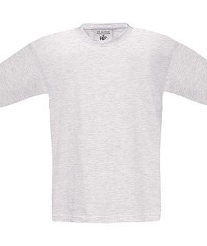 t-shirt-publicitaire-kids-188-42_ash.jpg