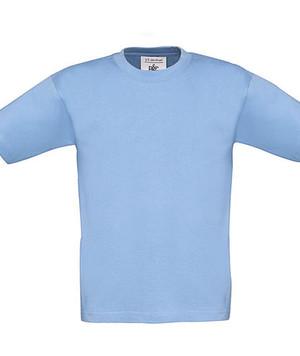 t-shirt-publicitaire-kids-188-42_sky-blu