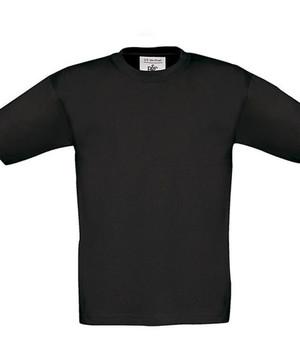t-shirt-publicitaire-kids-188-42_black.j