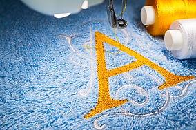 embroidery-machine-logo-design-towel_587