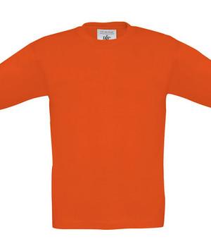 t-shirt-publicitaire-kids-188-42_orange.