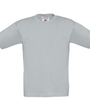 t-shirt-publicitaire-kids-188-42_pacific