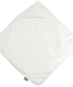 Liseré blanc