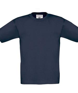 t-shirt-publicitaire-kids-188-42_navy.jp