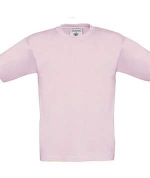 t-shirt-publicitaire-kids-188-42_pink-si