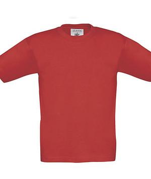 t-shirt-publicitaire-kids-188-42_red.jpg